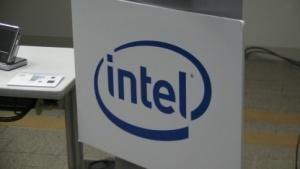 """Patch behebt Abstürze bei Intel """"Bay Trail""""."""