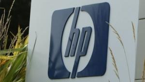 HP will Fremdtintensperre mit Firmware-Update wieder deaktivieren.
