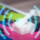 Wifi Alliance: WLAN soll bald in den 6-GHz-Bereich hineinragen