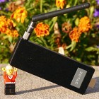 Zotac Zbox PI221 im Test: Der ohne Lüfter streamt