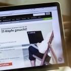In eigener Sache: Arbeitgeber finden dich auf Golem.de