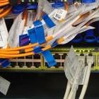 Cloud Computing: Hyperkonvergenz packt das ganze Rechenzentrum in eine Kiste