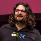 Javascript-Server: Die stabile Node.js-Entwicklung steht erst am Anfang