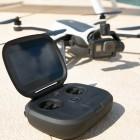 Drohne: Gopro ruft alle Karma-Quadcopter zurück