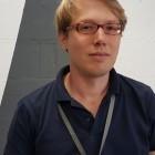 Systemd.conf 2016: Pläne für portable Systemdienste und neue Kernel-IPC