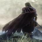 Dark Souls & Co.: Tausende Tode vor Tausenden von Zuschauern