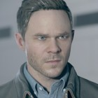 Remedy: Steam-Version von Quantum Break läuft bei Nvidia flotter