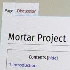 Project Mortar: Mozilla möchte Chrome-Plugins für Firefox unterstützen