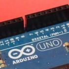 Arduino: ARM steigt bei Bastelboards ein