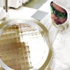 Globalfoundries: Das Erbe des Athlon füllt die Dresdner Chipfabrik