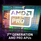 Bristol Ridge: AMD veröffentlicht Kombiprozessoren für Business-Rechner