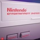 NES Classic Mini: Nintendos Retro-Konsole hat vier Kerne und 256 MByte RAM