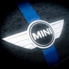 Elektroautos: BMW will elektrischen Mini und X3 bauen