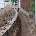 Wirtschaftsforscher: Fiber To The Home angeblich zu teuer und nicht gefragt