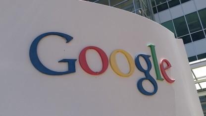 Google soll David Foster verpflichtet haben.
