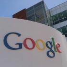 Google: Ex-Manager von Amazon soll Pixel-Smartphone-Sparte leiten