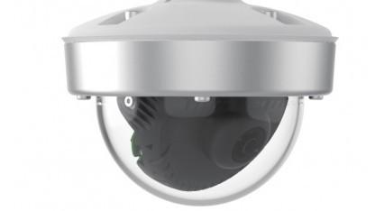 Standardzugangsdaten für IP-Kameras von Mobotix sind im Quellcode des Mirai-Botnetzes enthalten.