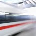 LTE Advanced: Bahn bietet kostenloses WLAN auch im Ausland