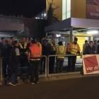 Onlinehandel: Streik bei Amazon Deutschland geht weiter