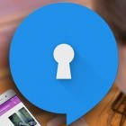 Datenschutz: Signal bekam geheime Datenabfrage von US-Regierung