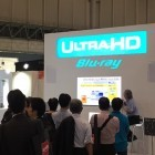 Ultra-HD-Blu-ray: Blu-ray Disc Association in Japan fördert aktiv neues Format