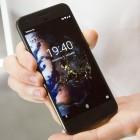 Google: Pixel löst Nexus-Smartphones ab