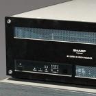 Super Hivision Broadcasting: Mit der Kabelpeitsche zum 8K-Empfang