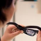 Retinal Projection Laser Eyewear: Netzhautprojektion korrigiert Sehschwächen