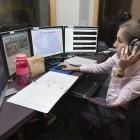 Ergonomie: Zwei Bildschirme steigern Leistung