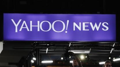 Yahoo-Deal wackelt.