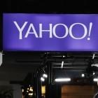 Internetkonzern: Verizon spricht offen über Rückzug vom Yahoo-Kauf