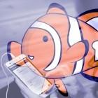 OMEMO: Endlich auf vielen Geräten verschlüsselt chatten