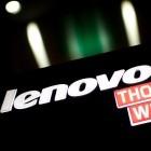 Smartphones: Lenovo misstraut Microsofts Bekenntnis zu Windows Mobile