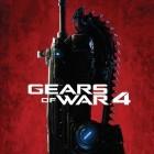 Gears of War 4 im Technik-Test: Wahnsinnig, diese PC-Version