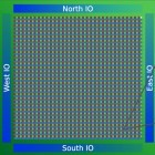 Epiphany-V: Adapteva arbeitet an einem 1.024-Kern-Prozessor