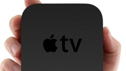 Apple TV der dritten Generation verschwindet vom Markt.