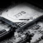 Intel-Prozessoren: Hersteller bereiten Mainboards für Kaby Lake vor