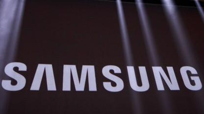 Samsungs digitaler Assistent heißt Bixby.
