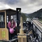 Netzausbau: Telekom verlegt Glasfaser mit Horizontal-Bohrung