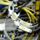 Test: Mobiles Internet hat viele Funklöcher in Deutschland