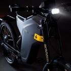 Rimac: Elektrofahrrad fährt 240 km mit einer Akkuladung