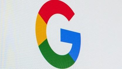 Google Assistant läuft vorerst nur auf Home und den Pixel-Smartphones.