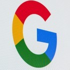 Digitaler Assistent: Google Assistant setzt gutes Mittelklasse-Smartphone voraus