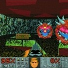 Künstliche Intelligenz: Doom geht in Deckung