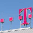 Neue Prepaid-Tarife: Telekom verbirgt verkürzte Laufzeit