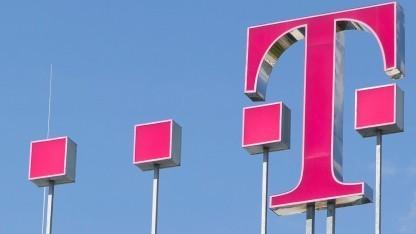 Die 28-Tage-Laufzeit der neuen Prepaid-Tarife nennt die Telekom erst im Kleingedruckten.