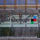 Nach OLG-Urteil: Springer fordert Freifahrtschein bei Adblock Plus
