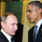 Spionage: USA werfen Russland offiziell Wahl-Hacking vor