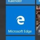 Browser: Microsoft will Update-Frequenz von Edge erhöhen