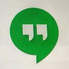 Android-Smartphones: Hersteller müssen Hangouts nicht mehr vorinstallieren